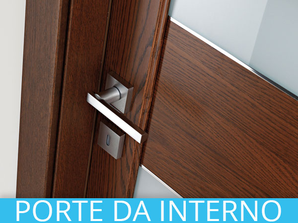 PORTE-DA-INTERNO-home.jpg