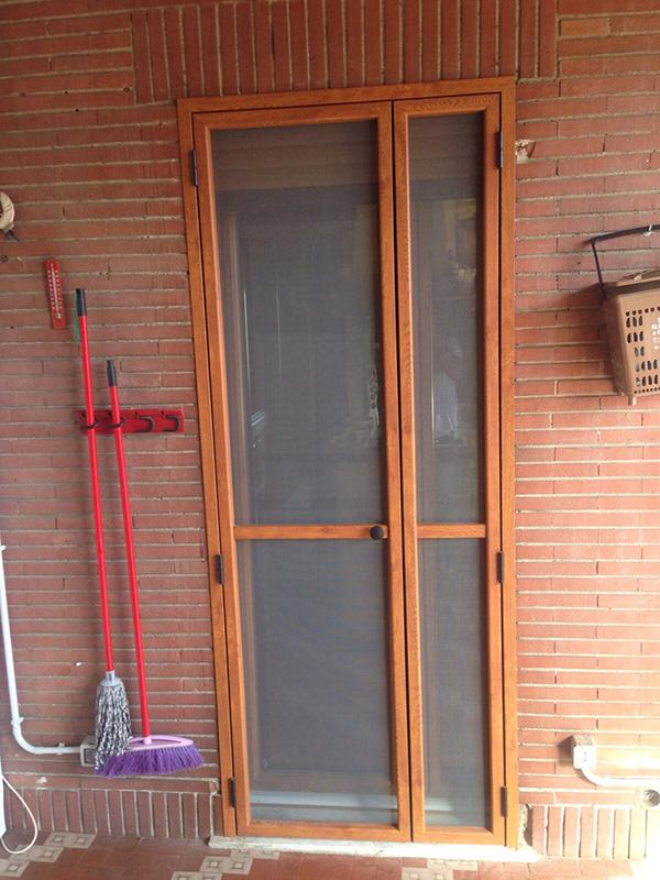 Zanzariere - Zanzariere magnetiche per finestre ...